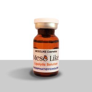 mesolike-phosphate-Lipolytic