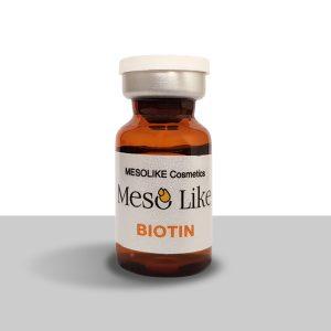 mesolike-BIOTIN